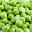 wholegreenpeas