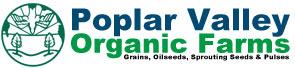 Club Organics